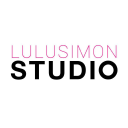 lulusimonSTUDIO Coupons and Promo Codes