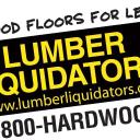 Lumber Liquidators Coupons and Promo Codes