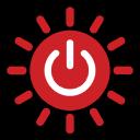 LuminAid Coupons and Promo Codes