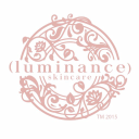 luminanceskincare.com Coupons and Promo Codes