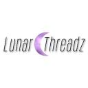 lunarthreadz.com Coupons and Promo Codes