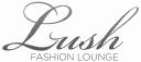 lushfashionlounge Coupons and Promo Codes
