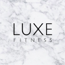 luxefitness.com Coupons and Promo Codes