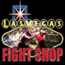 Las Vegas Fight Shop Coupons and Promo Codes