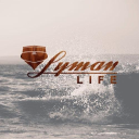 lymanlife.com Coupons and Promo Codes