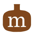 maati crafts Coupons and Promo Codes