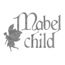 Mabel Child Coupons and Promo Codes