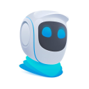 MacKeeper Coupons and Promo Codes