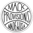 KC Mack Coupons and Promo Codes