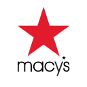 Macy's Coupons and Promo Codes