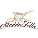Madda Fella Coupons and Promo Codes