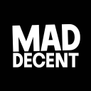 maddecent.com Coupons and Promo Codes