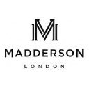Madderson London Coupons and Promo Codes