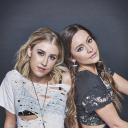 maddieandtae.com Coupons and Promo Codes