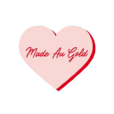 Made Au Gold Coupons and Promo Codes