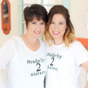 Made By 2 Sisters Coupons and Promo Codes