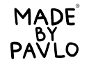 madebypavlo.com Coupons and Promo Codes