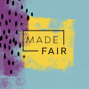 MadeFAIR Coupons and Promo Codes