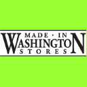 Made In Washington Coupons and Promo Codes