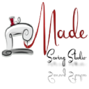 madesewing.com Coupons and Promo Codes