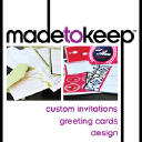 madetokeep.com Coupons and Promo Codes