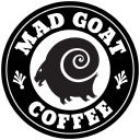 madgoatcoffee.com Coupons and Promo Codes