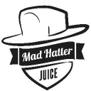 madhatterjuice.com Coupons and Promo Codes