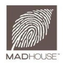 MADHOUSE Coupons and Promo Codes