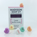 madisonsoapcompany.com Coupons and Promo Codes