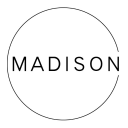 Madison Style Coupons and Promo Codes