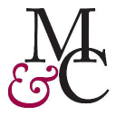 MadonnaandCo.COM Coupons and Promo Codes