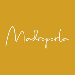 Madreperla Coupons and Promo Codes