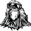 Mad Yeti Design Coupons and Promo Codes