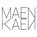 MAENKAEN Coupons and Promo Codes