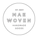 maewoven.com Coupons and Promo Codes