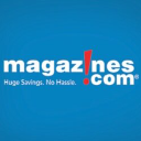 Magazines.com Coupons and Promo Codes