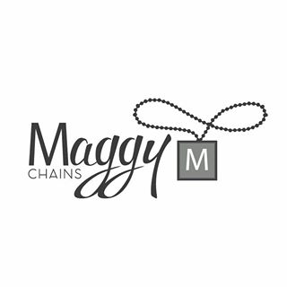 MAGGY CHAINS Coupons and Promo Codes