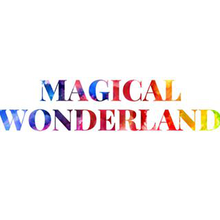 Magical Wonderland Coupons and Promo Codes
