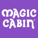 Magic Cabin Coupons and Promo Codes