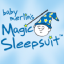 Baby Merlin's Magic Sleepsuit Coupons and Promo Codes