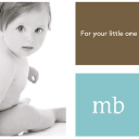 Magnolia Baby Coupons and Promo Codes