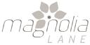 magnolialane.biz Coupons and Promo Codes