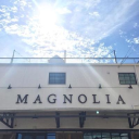 Magnolia Coupons and Promo Codes