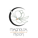 Magnolia Moon Coupons and Promo Codes