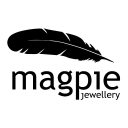 magpiejewellery.com Coupons and Promo Codes