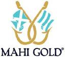 mahigold.com Coupons and Promo Codes