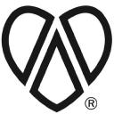 mahiku.com Coupons and Promo Codes