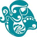 mahinamermaid.com Coupons and Promo Codes