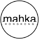 mahka.co Coupons and Promo Codes