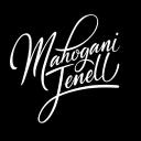 Mahogani Jenell Coupons and Promo Codes